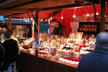 christmas markets  christmas craft fairs uk