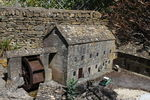 Bourton on the Water Model Village