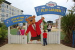 Holiday at Butlins Bognor Regis