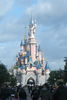 Holiday in Paris and day out at Disneyland Paris